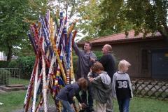 Riesenbuntstiftskulptur_Fritz_Pietz_003-81