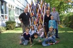 Riesenbuntstiftskulptur_Fritz_Pietz_039-69