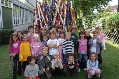 Riesenbuntstiftskulptur_Fritz_Pietz_041-70