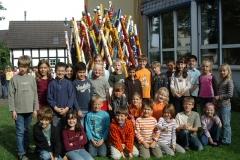 Riesenbuntstiftskulptur_Fritz_Pietz_043-71