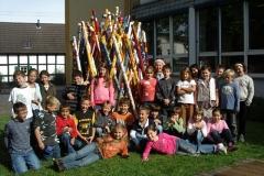 Riesenbuntstiftskulptur_Fritz_Pietz_046-73