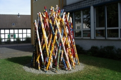 Riesenbuntstiftskulptur_Fritz_Pietz_047-74